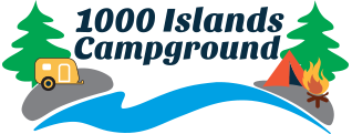Thousand-Islands-Campground Image